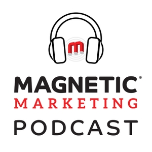 Magnetic Marketing Hour by Magnetic Marketing