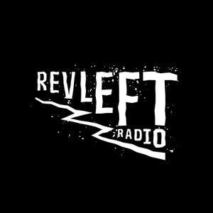 Revolutionary Left Radio by Revolutionary Left Radio
