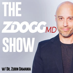 Incident Report by ZDoggMD