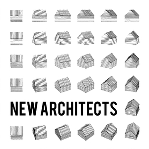 New Architects Podcast by New Architects