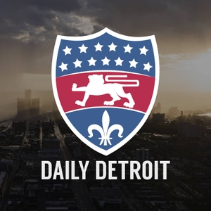 Daily Detroit by Daily Detroit