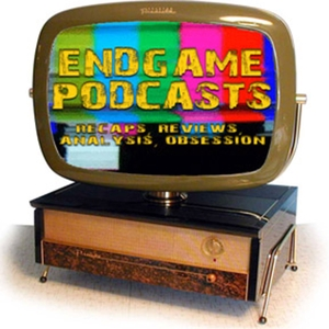 EndGame Podcasts All Series Feed by EndGame Podcasts