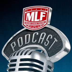 MLF Bass Fishing Podcast by Major League Fishing