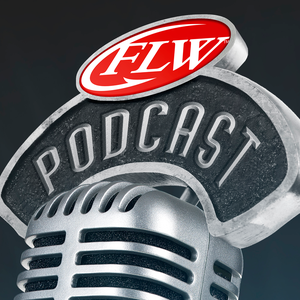 FLW Bass Fishing Podcast by FLWfishing.com
