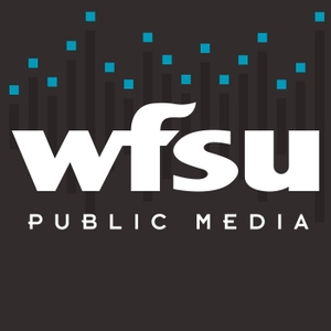 411 Teen on 88.9 WFSU-FM by ssafran@npr.org