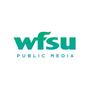 411 Teen on 88.9 WFSU-FM by ssafran@npr.org