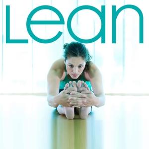 LEAN » Podcast Feed by Lean Power Yoga