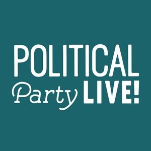 Political Party Live by Political Party Live