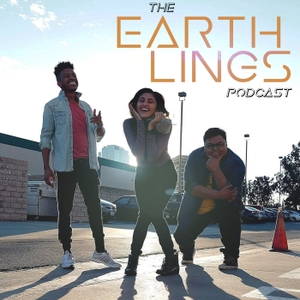 Earthling's Podcast by Headgum