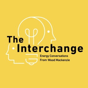 The Interchange by Greentech Media