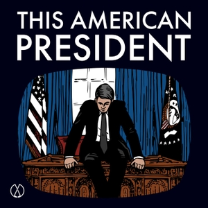 This American President by This American President