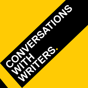Conversations With Writers by James R
