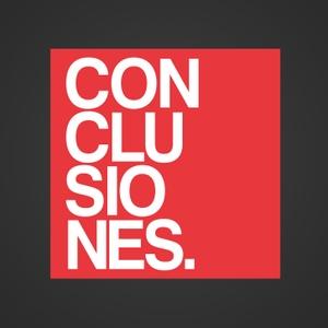 Conclusiones by CNN en Español