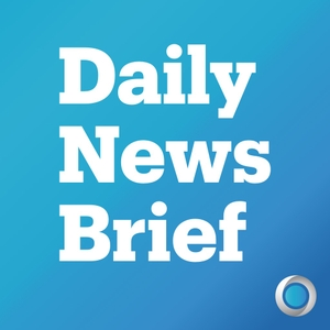Daily News Brief by TRT World by TRT World