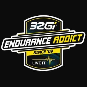 32Gi Sports Nutrition Channel by 32Gi
