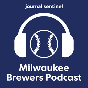 Milwaukee Brewers Podcast by Milwaukee Brewers Podcast