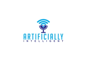 Artificially Intelligent by Christian Hubbs and Stephen Donnelly