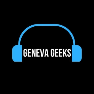 Geneva Geeks: Innovation and Impact by US Mission to the United Nations in Geneva