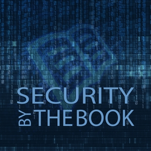 Hoover Institution: Security by the Book by Hoover Institution