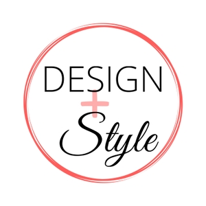 Design+Style by Design+Style