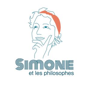 Simone et les philosophes by Simone et les philosophes