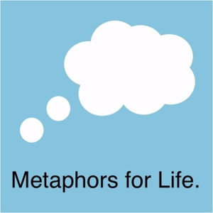Metaphors for Life by James Hardie CBT