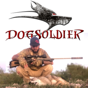Dog Soldier Brand: Hunting and Shooting by Steve Criner