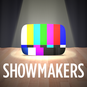 Showmakers by Showmakers
