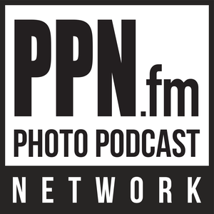 PPN - Photo Podcast Network by Marco Larousse & Scott Bourne