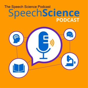 The Speech Science Podcast by MWH Production