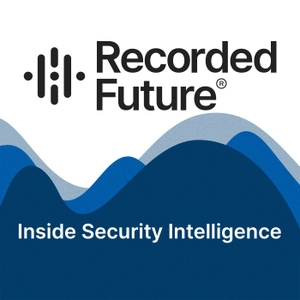 Recorded Future - Inside Threat Intelligence for Cyber Security by Recorded Future