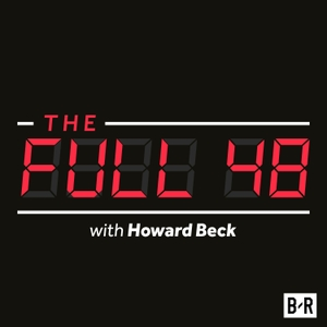 The Full 48 by Bleacher Report and Howard Beck