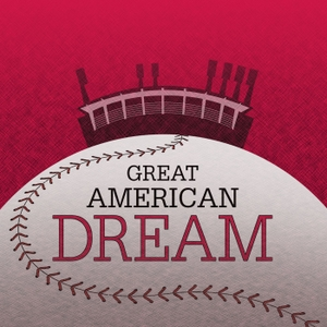Great American Dream by Cincinnati Enquirer