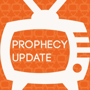 Prophecy Update with Pastor Tom Hughes by Tom Hughes