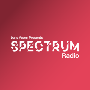 Joris Voorn presents: Spectrum Radio