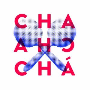 Diseño Cha Cha Chá by Diseño Cha Cha Chá