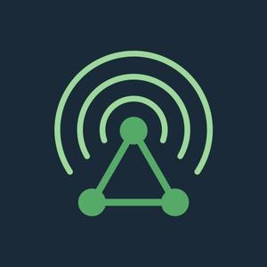 GraphQL Radio by GraphQL Radio