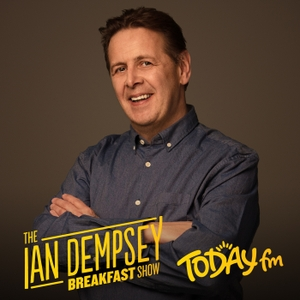 The Ian Dempsey Breakfast Show by Today FM