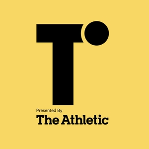 Tifo Football Podcast by The Athletic