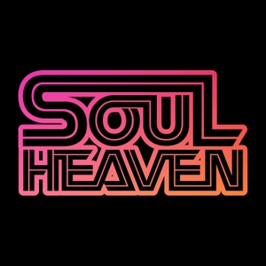 Soul Heaven Radio by Soul Heaven Records