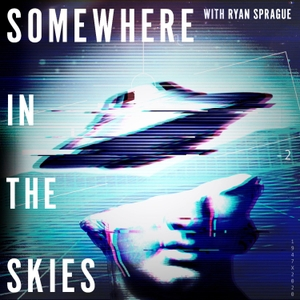 Somewhere in the Skies by Ryan Sprague/ Entertainment One (eOne)