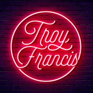 The Troy Francis Podcast by Troy Francis