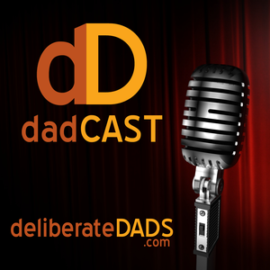 The DadCast by Jeff Randleman