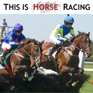This Is Horse Racing by This Is Horse Racing