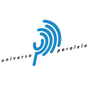 Universo Paralelo by Universo Paralelo