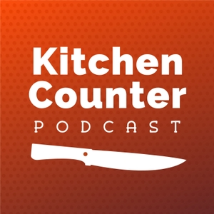 The Kitchen Counter - Home Cooking Tips and Inspiration by Kitchen Counter Media