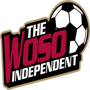 The WoSo Independent by Chris Henderson & Jon Lipsitz