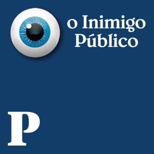 Inimigo Público by Público