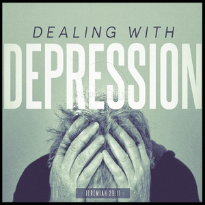 Depression by Depression