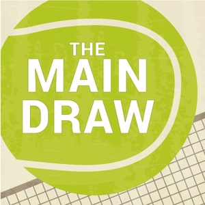 The Main Draw by The Main Draw